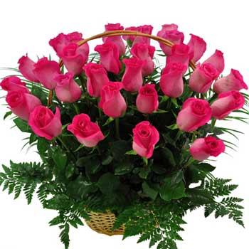 Заказать цветы с доставкой кировоград, букет невесты тюльпанов купить киев
